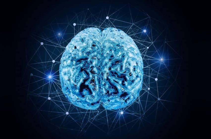 brain-mapping-treatment-west-palm-beach-florida