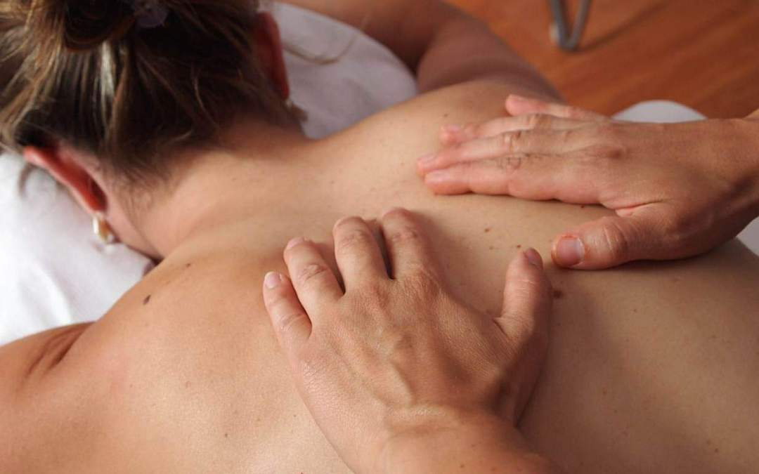 Hope Health and Wellness is a chiropractor in Stuart Florida that also offers massage therapy services. Massages are great for reducing pain and tension.