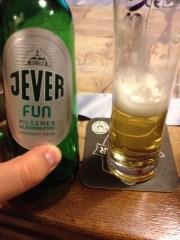 Jeverfun