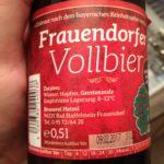 frauendorfer2