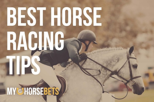 best horse racing tips