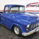 Trucks Chevrolet For Sale Cars On Line Com Classic Cars For Sale