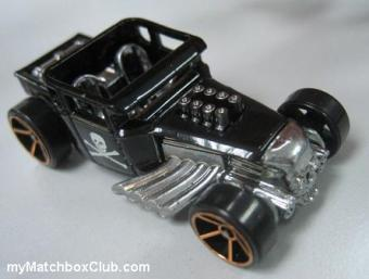 Hot-Wheels-Bone-Shaker-2006-FTE-00