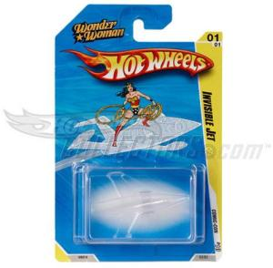 Hot-Wheels-Wonder-Woman-Invisible-Jet-Comic-Con-2010