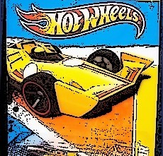 hotwheels-danicar-patirck-yellow-carded