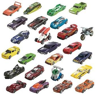 mymatchboxclub-2011-hotwheels-new-wave