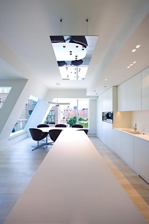 attic-kitchen
