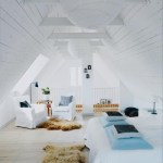 Cape Town attic bungalow, Attic chalet in Val d'Isère and Attic bedroom.