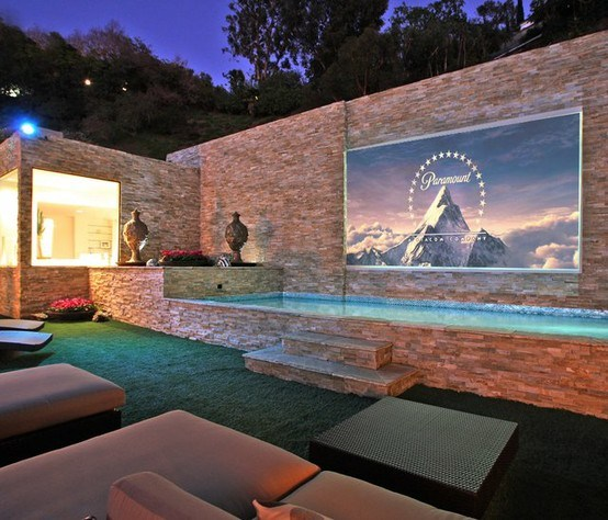 outdoor-cinema-design