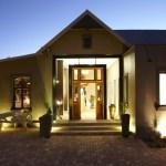 Ross residence by griffin enright architects myhouseidea - Maison originale bagnato architecte ...