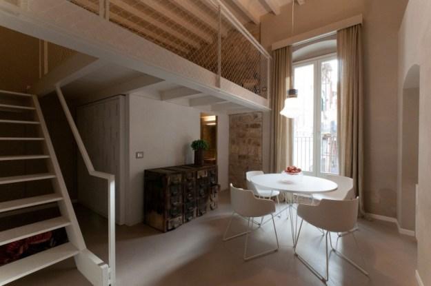Palazzo Caló by esseelle associati 01