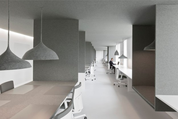 Office 04 by i29 interior architects 02
