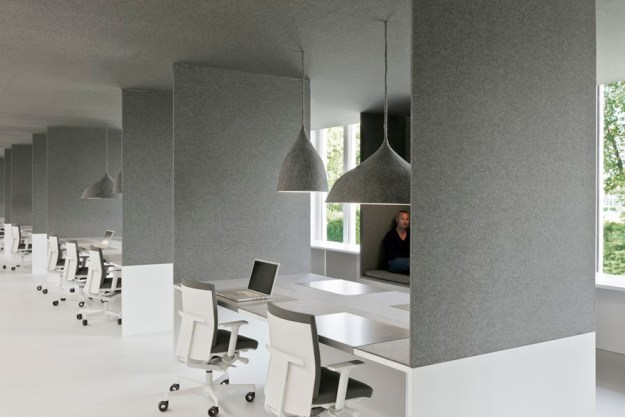 Office 04 by i29 interior architects 09