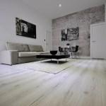67 home refurbishments in the heart of London