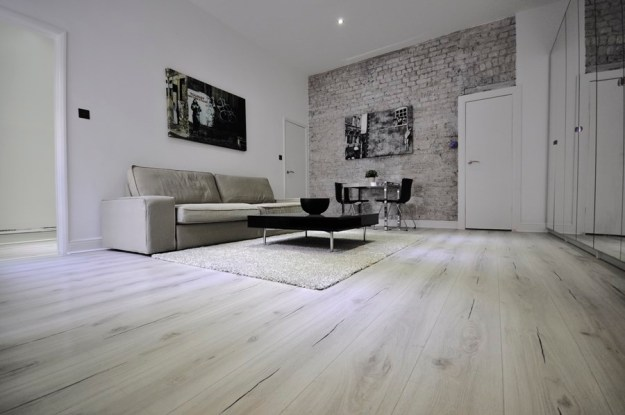 home refurbishments in the heart of London 01