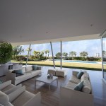 L-House by Christos Pavlou Architecture