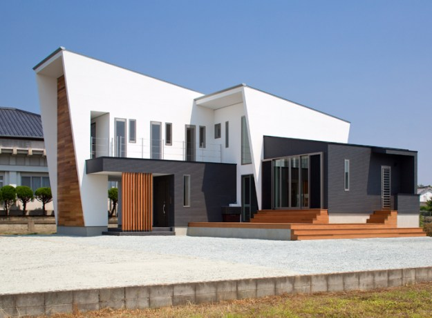 K5-House of Slow Life by Wood-Dreams 01