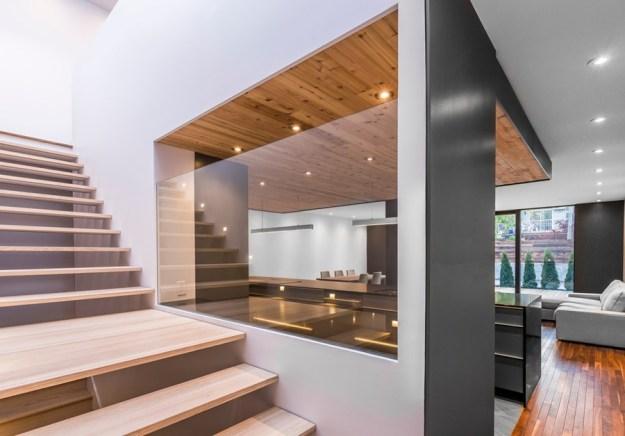 Waverly Residence by MU Architecture 01