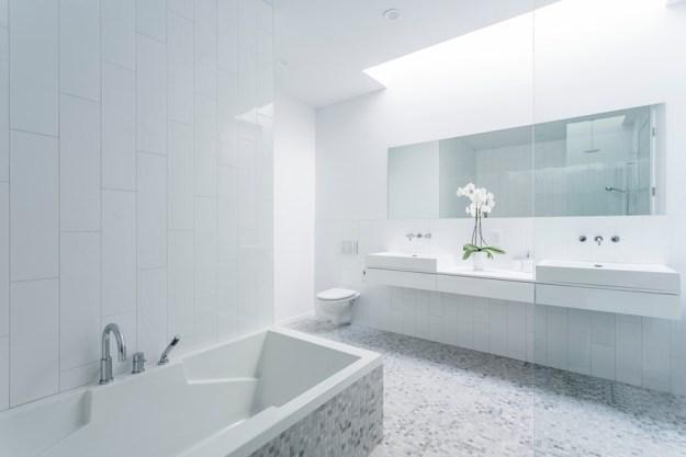 Waverly Residence by MU Architecture 14