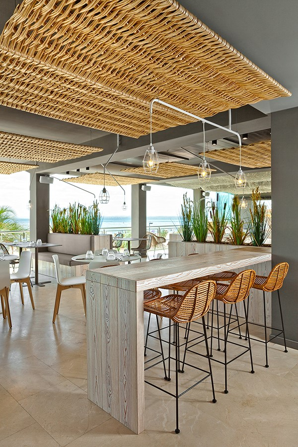 Les Algues Chill and drinks by Dom Arquitectura 04
