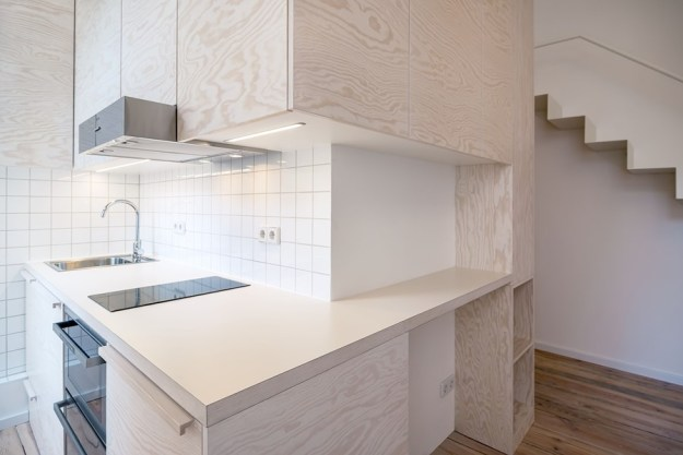 micro-apartment-in-berlin-moabit-by-spamroom-johnpaulcoss-03