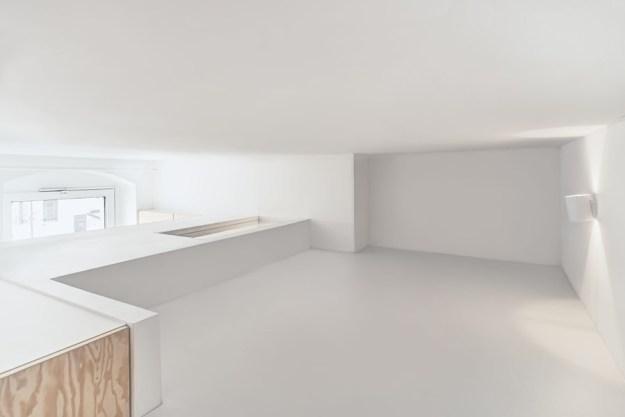 micro-apartment-in-berlin-moabit-by-spamroom-johnpaulcoss-07
