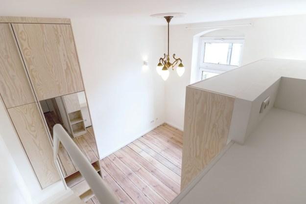 micro-apartment-in-berlin-moabit-by-spamroom-johnpaulcoss-08