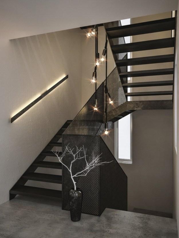 modern-loft-interior-designed-by-idwhite-08