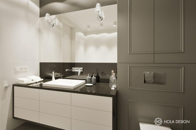 new-york-dream-by-hola-design-15