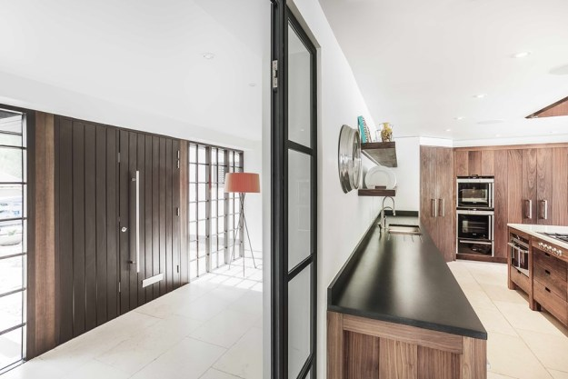wayside-by-ob-architecture-03