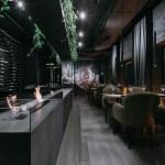 Tolstyi&Tonkiy restaurant by YoDezeen