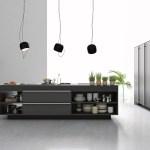 Sveva by ZDA Zupelli Design Architecture studio