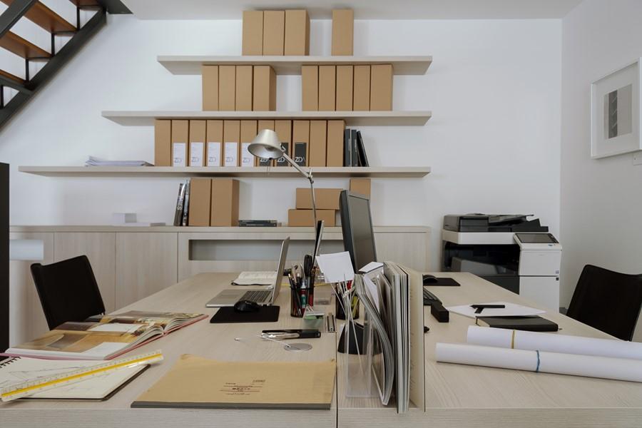 Home Design Studio Home Design Studio Home Interior Design Home