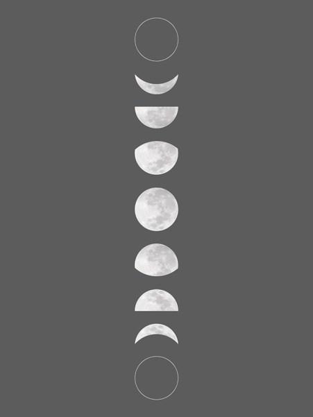150812-snapbox-moon-phase-print-sample