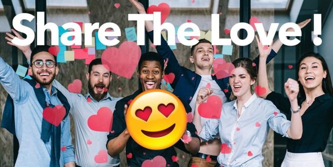 Employee Appreciation: 10 Budget-Friendly Ways To Show Some Love