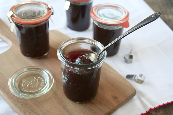 Winter Canning 101: How To Make Jelly With Fruit Juice