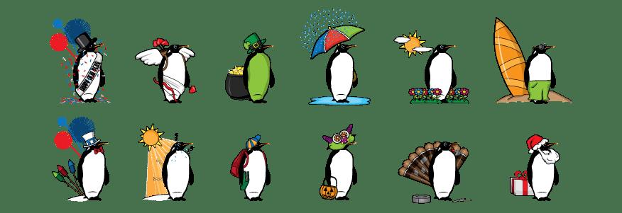 MPW-WEB-201902-HVACSite-Penguins