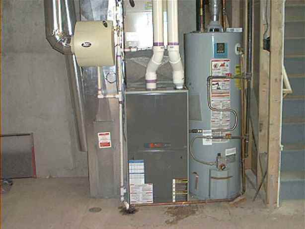 Heat+Pump+With+Gas+Furnace