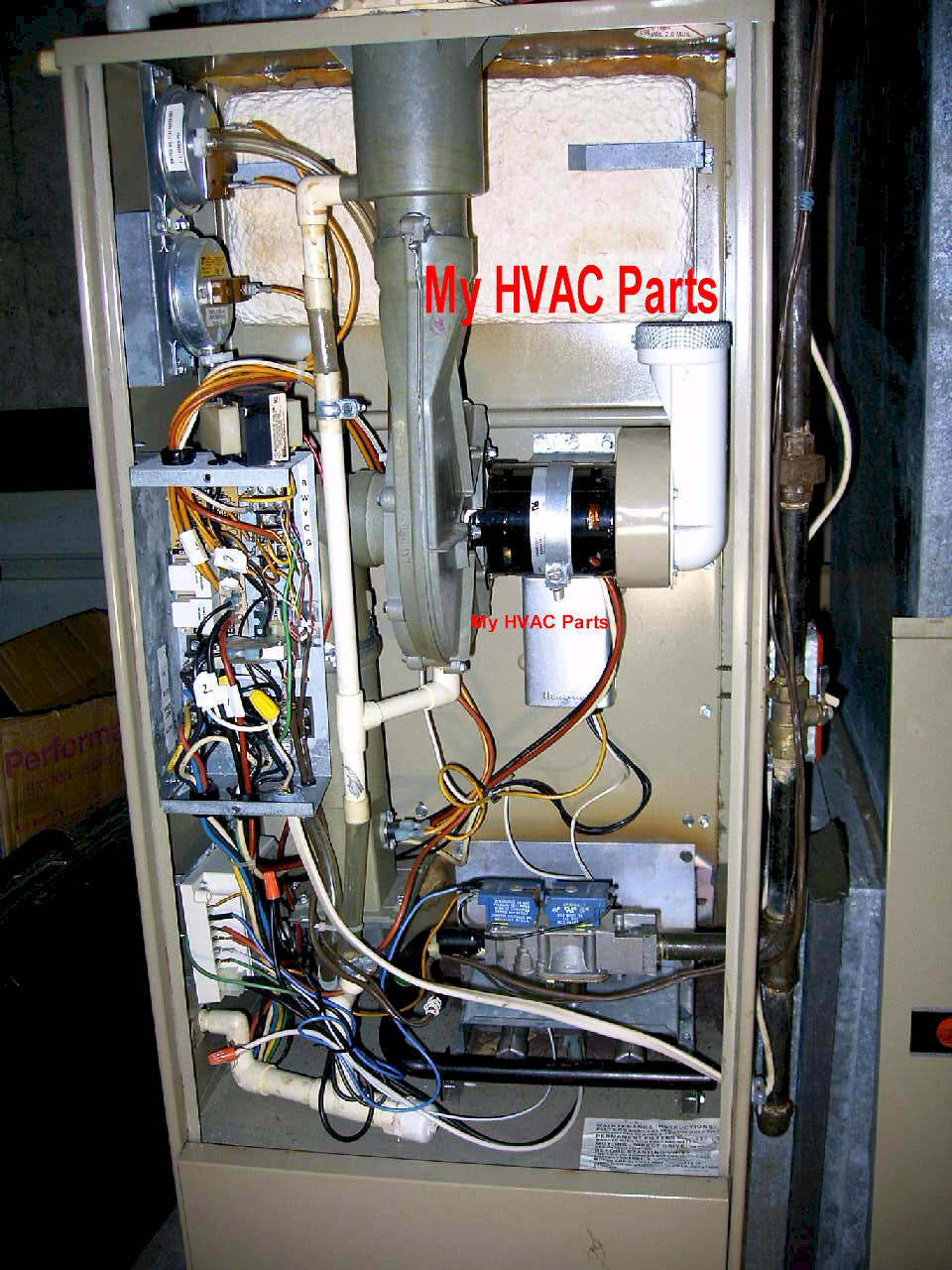 early 1990s trane 90 percent large?resize\\\\\\\\\\\\\\\=665%2C887 trane wiring diagrams trane zone sensor wiring diagram u2022 trane tcont802as32daa wiring diagram at crackthecode.co