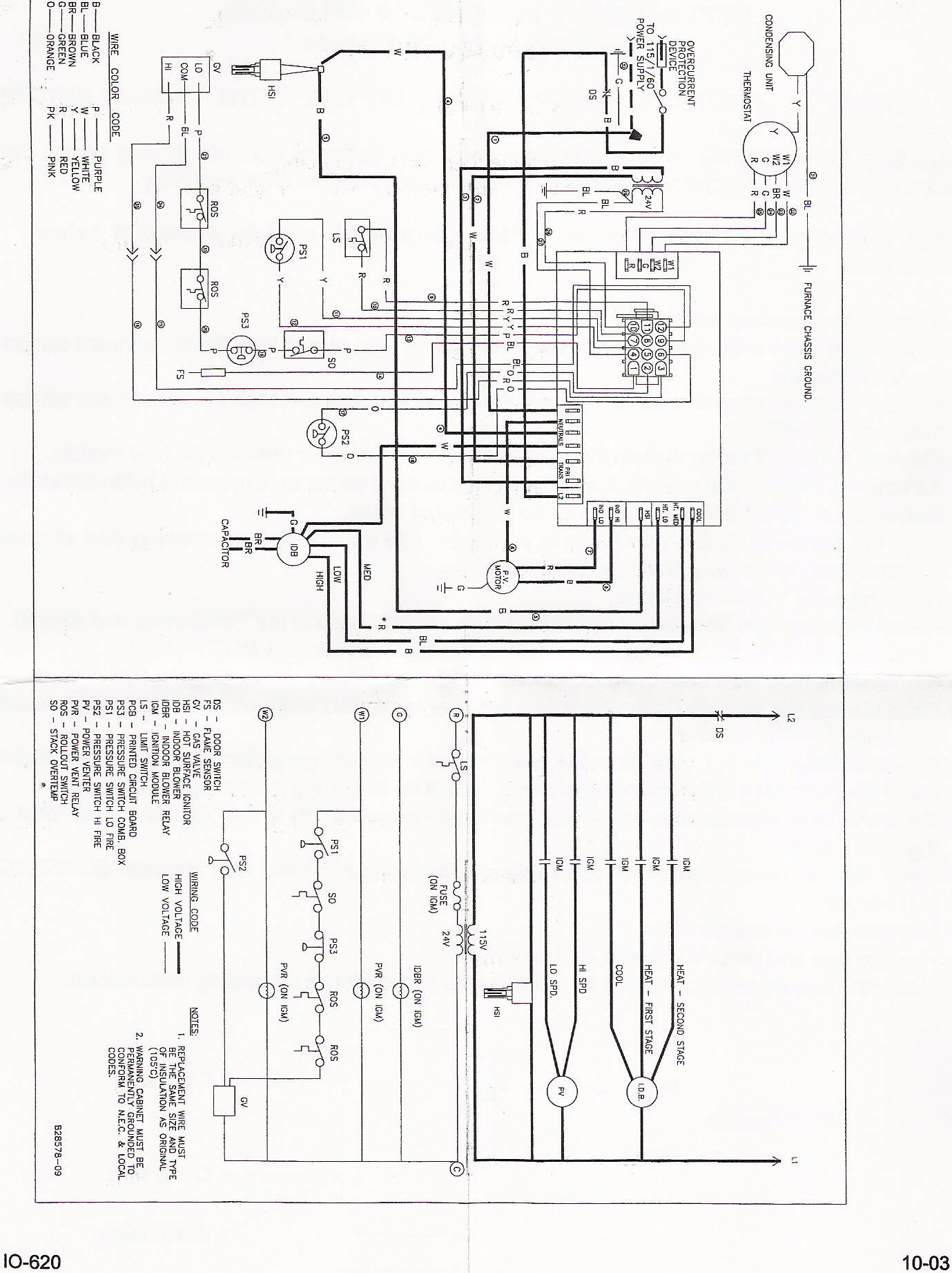 janitrol furnace thermostat wiring diagram wiring lennox thermostat wiring diagram lennox thermostat wiring diagram lennox thermostat wiring diagram lennox thermostat wiring diagram