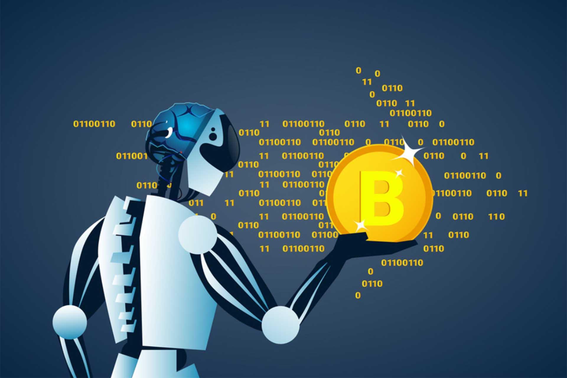 Bitcoin Recenzie Pro