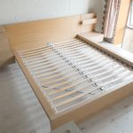 Ikea Malm Bed Frame Review Ikea Product Reviews