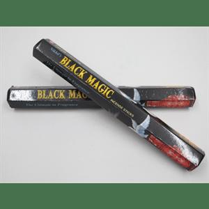 black_magic_-_nikhils_incense_sticks myincensestore