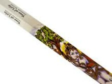 tree of life incense myincensestore
