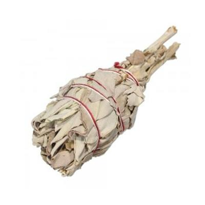 mini sage smudge stick myincensestore.com