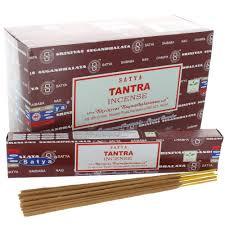 satya sai baba oodh incense sticks box