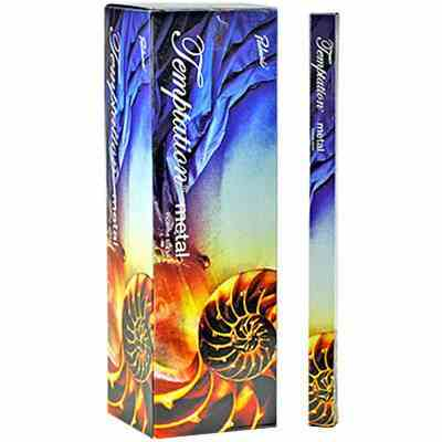 temptation incense myincensestore.com