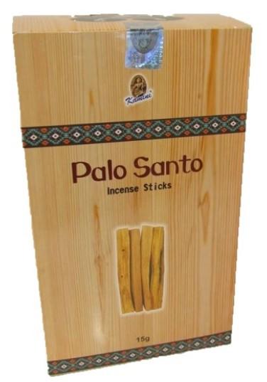 Palo Santo Natural Incense meditation incense www. https://www.myincensestore.com/