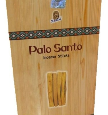 Palo Santo Natural Incense meditation incense www. https://www.myincensestore.com/