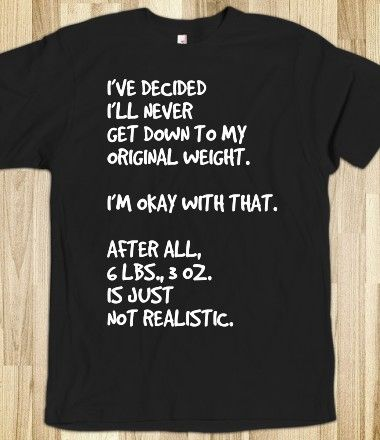 Your Loss Babe Ladies Womens Slogan Funny Gift Meme T Shirts Art